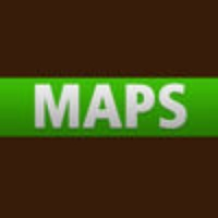 Maps For Minecraft Pocket Edition Game