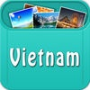 Vietnam Tourism Choice