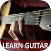 Learn Easy Guitar Lesson