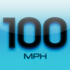 Speedometer + HUD (Digital Speedo + Heads