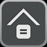 iPMT Mortgage Calculator
