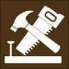 Carpentry Formulator