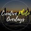 Creative Photo Overlays