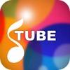 WeTube Pro (Music Manager)