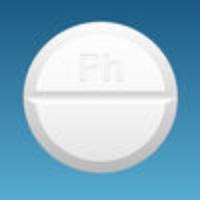 Pharmacist Pro