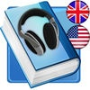 English Audio Books