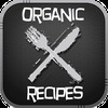 Top 7 Organic Recipes