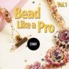Bead Like A Pro Vol 1