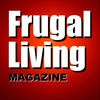Frugal Living Magazine