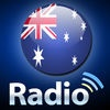 Radio Australia Live