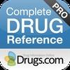 Drug Guide for Healthcare Professionals