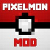 PIXELMON MODS for Minecraft PC Edition