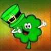 Speakin Irish