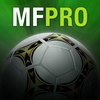 My Football Pro 4