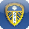 Official Leeds United FC