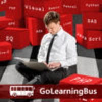 Learn Programming Languages by GoLearningBus