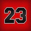 Jumpstreet 23
