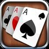 Solitaire++ No Ads