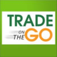 Trade on the Go