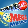 Powerball and Mega Millions Official App, LotteryHUB