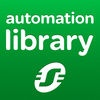 Automation Library by Schneider Electric