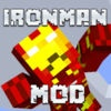 Mod for IRONMAN