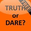 TRUTH or DARE!!!