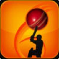 Cricket Twenty20 2012
