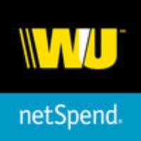 Western union netspend login