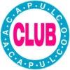 Acapulco Club Revista