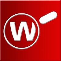 WatchGuard Mobile VPN