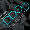 Dubstep The Drop HD