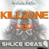 Guide For Killzone 3