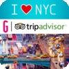 New York Guida Città