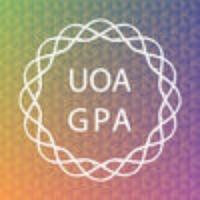 UoA GPA