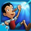 Pinocchio HD