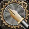 The Storyometer