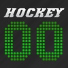 The Hockey Scoreboard