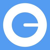 Go gps app for navigators