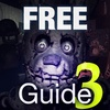 Free Cheats Guide for Five Nights at Freddy's 3, FNAF3