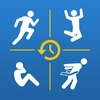 FitnessMeter