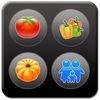 Vegetable Garden Calculator