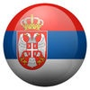 Easy to learn Serbian