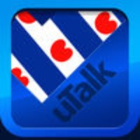 uTalk Classic Learn Frisian