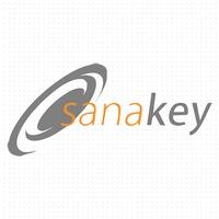 sanakey: the key to your body