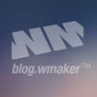 Le blog de WMaker