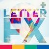 LetterFX Pro