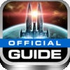 The Official Guide to Galaxy on Fire 2