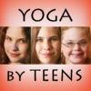 Yoga By Teens