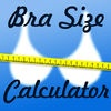 BraSzCalc Bra and CUP size calculator
